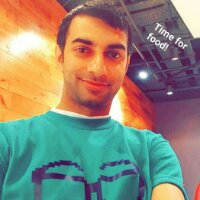 Nabeel Khalid
