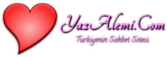 YazAlemi