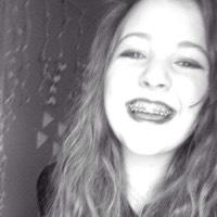 Molly Ashwell