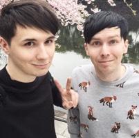 instagram: pastelxhowlter
