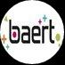 BAERT