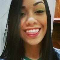 Sarah Andrade ✌