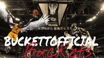 BuckettOfficial™
