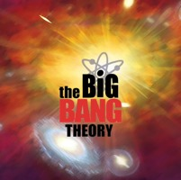 The Big Bang Theory Best Moments
