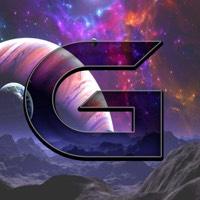 youtube: Galloway Gaming
