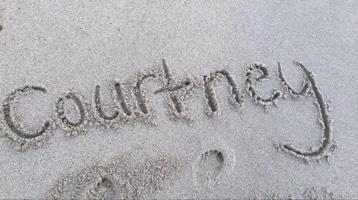 Courtney's Edits ✨