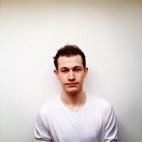 Ryan Cullen