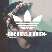 Duchxss.O'Brien