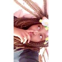 ♛ foreign princess xo♛