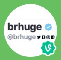 @brhuge