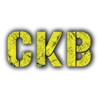 CKB Ltd®