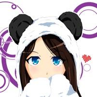 AnimeBeats(bio)