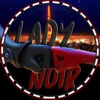 IG: ladynoir.edits