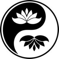 Pastel Lotus