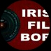 Irish Film Borg