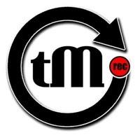 timelapsemedia