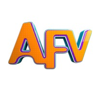 HERE Twitter: @AFVOfficial's Vine Videos