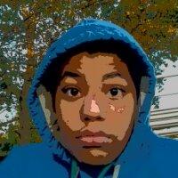 Ty Jay