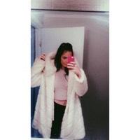 __talazagoxo