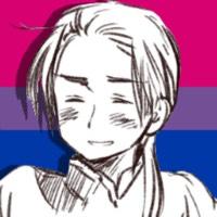 IG: helpless_gay