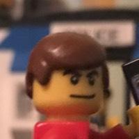 Legofan98