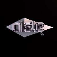 IG: TheSimAisle