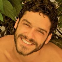 Marcelo Cavalcanti Avatar