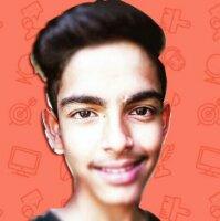 Prajjwal Adhikary