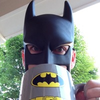 youtube.com/theofficialbatdad
