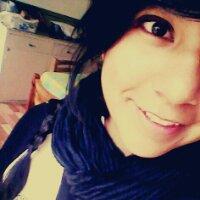 ♥Chavita♥