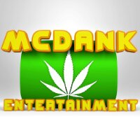 McDank Entertainment