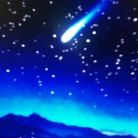 StarGaming300