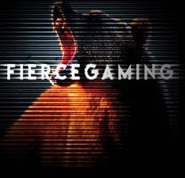 Yt: Fierce Gaming
