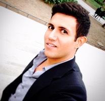 Gerardo Emmanuel