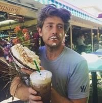 Instagram: JasonNash