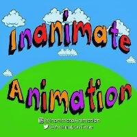 Inanimate Animation