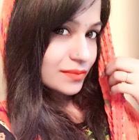 ghaint_jatti