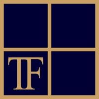 T・F・Marketing(食品コンサル)