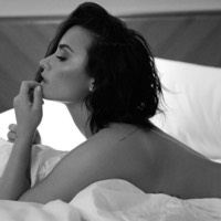Jordan Lovato