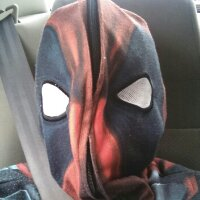 Deadpool007