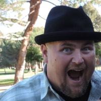 HERE Dave Carbon (NC)'s Vine Videos