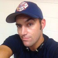 Kyle Reed (cbdc)