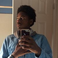 Malachi Young
