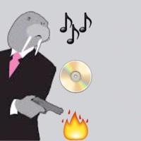 Vine Remix Beats