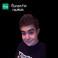 florentin raimon