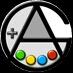 Afisicos Games