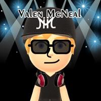Valen McNeal