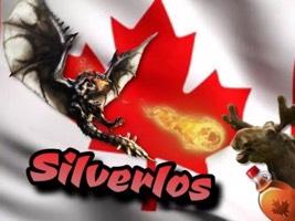 Silversol