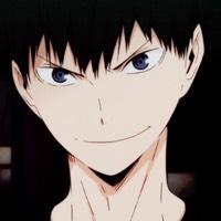 kageyama ゴミ(ig: kxgeyama.kun)