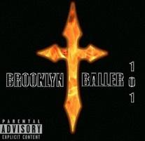 BrooklynBaller101